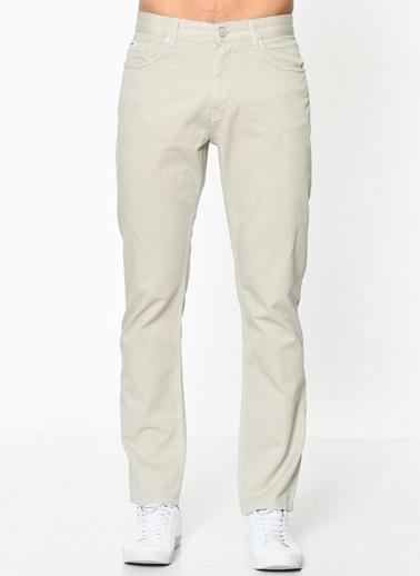Pantolon | Peyton - Regular-Lee Cooper